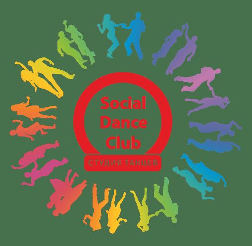 Social Dance Club
